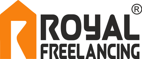 ROYAL FREELANCING